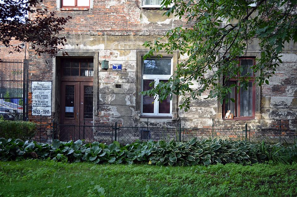barrio-judio_cracovia