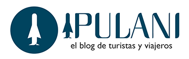 Blog de viajes para turistas y viajeros