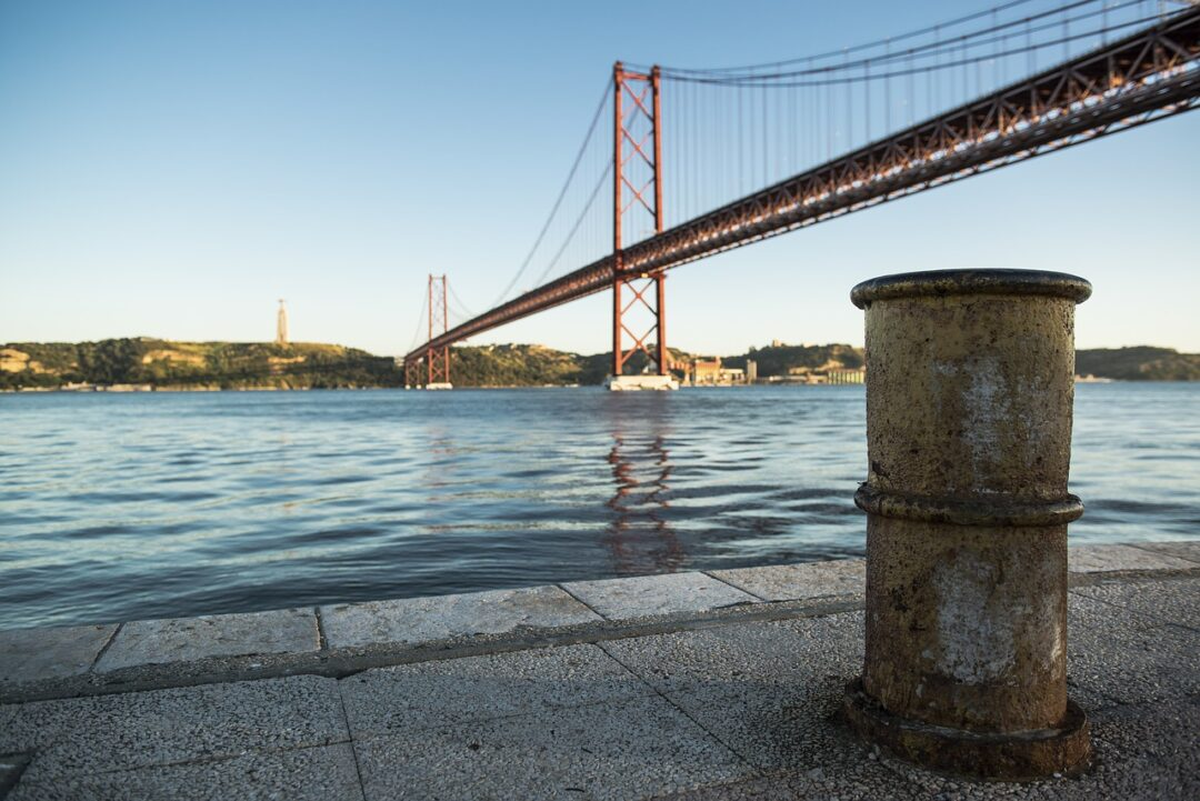 Visitar Lisboa en 3 días