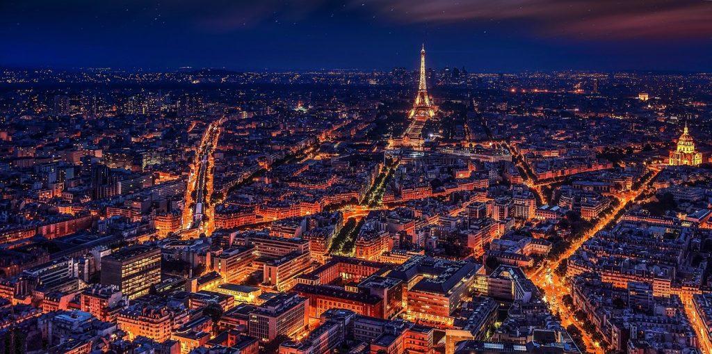 Ipulani-San-Valentín-en-París