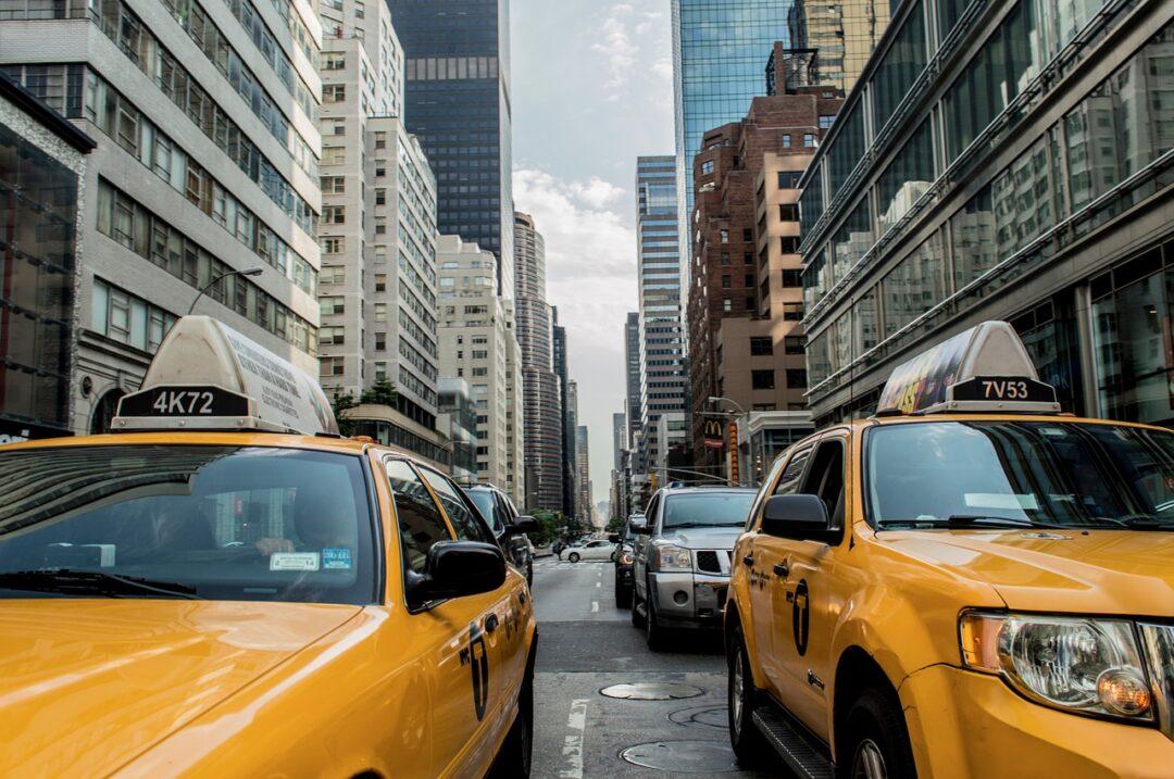 Viajes a Nueva York: consejos